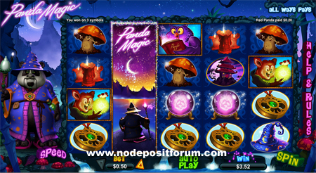 Panda Magic slot ndf.jpg