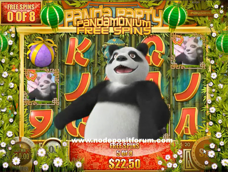 Panda Party slot NDF.jpg