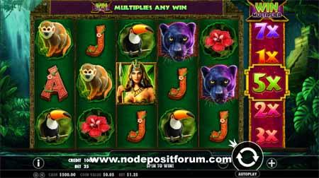Panther Queen slot ndf.jpg