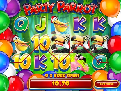Parrot Party slot 1.jpg