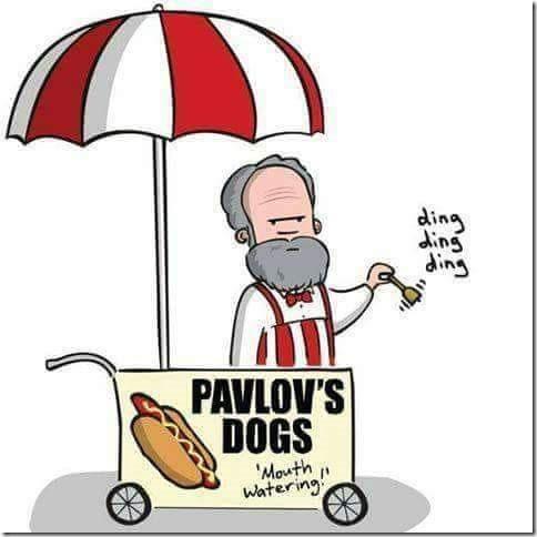 Pavlovs-Dogs.jpg