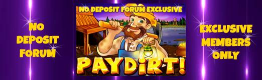 pay dirt newsletter.jpg