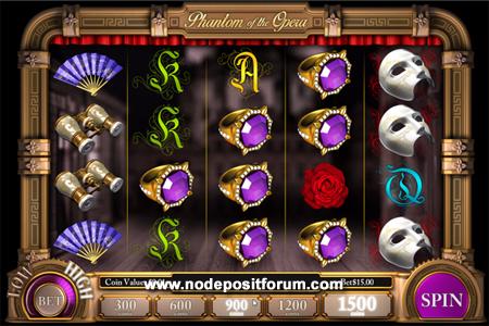 Phantom of the Opera slot ndf.jpg