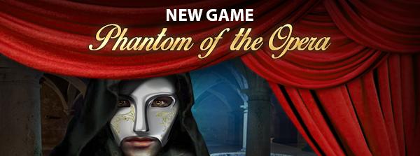 Phanton of the Opera.jpg