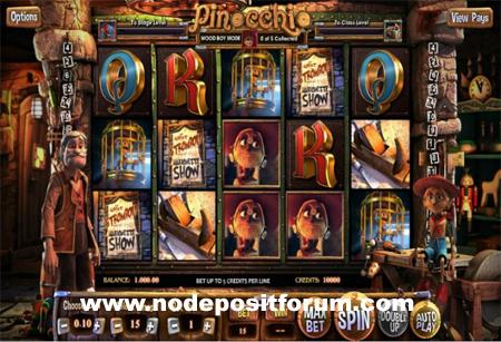 Pinocchio slot NDF.jpg