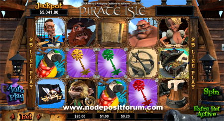 Pirate Isle slot NDF.jpg