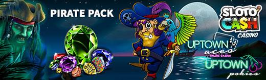 piratepack.jpg