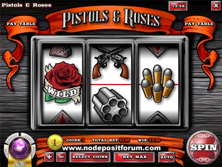 Pistols & Roses slot NDF.jpg