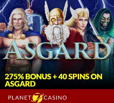 Planet 7 Casino Asgard No Deposit Forum.png