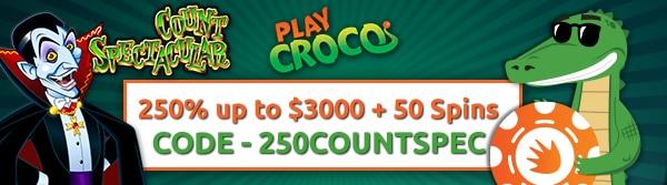 play croco 250countspec no deposit forum.jpg