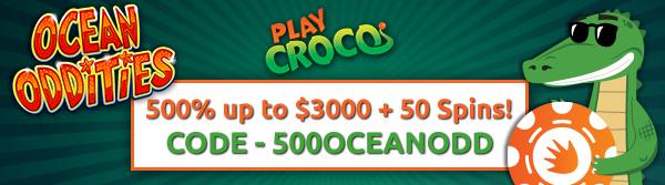 play croco 500OCEANODD no deposit forum.jpg