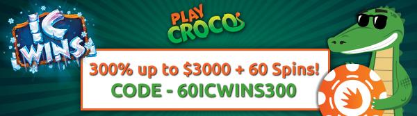 play croco 60icwins300 no deposit forum.jpg