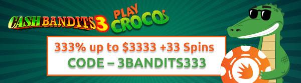 play croco 7-23 cb3.jpg