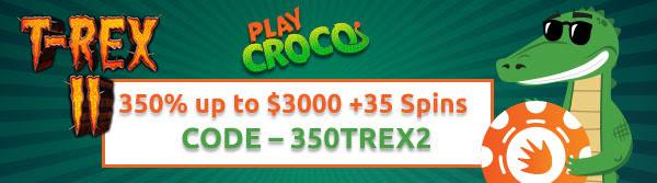 play croco 7-30.jpg