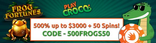 Play Croco Casino No Deposit Forum.jpg