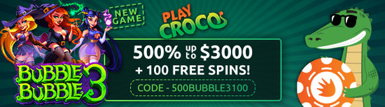 play croco no deposit forum.jpg