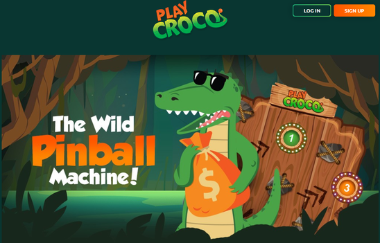 play croco no deposit forum.png