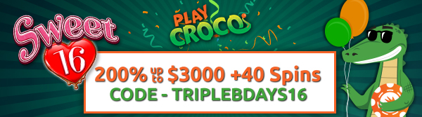 Play Croco TRIPLEBDAYS16 No Deposit Forum.jpg