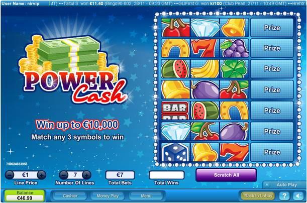 Power Cash.jpg