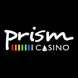 prism casino no deposit forum (2).png