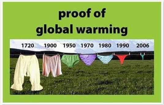 Proof-Of-Global-Warming.jpg