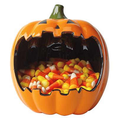 Pumpkin with Candy Corn.jpg