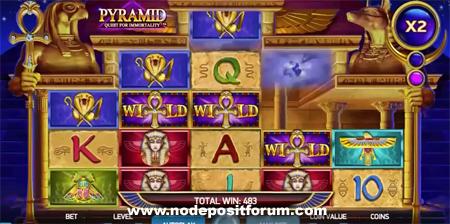 Pyramid - Quest for Immortality slot NDF.jpg