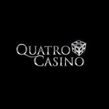 Quatro.png