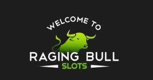 raging bull casino no deposit forum.png