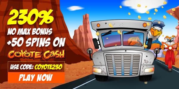 raging bull coyote cash.jpg