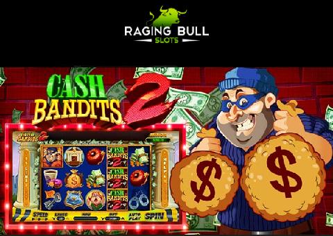 raging bull no deposit forum.png