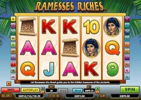 Ramesses Riches slot.jpg