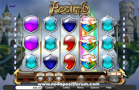 Realms slot NDF.jpg