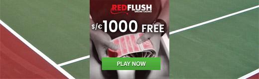 Red Flush.jpg