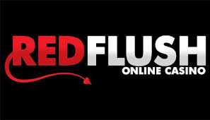 Red Flush.png