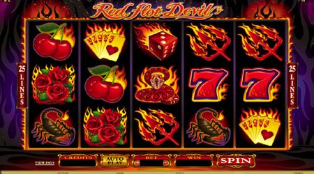 Red Hot Devil slot.png