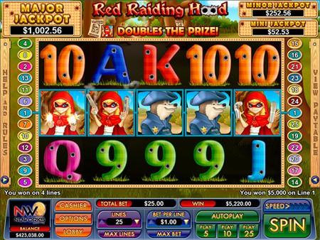 Red Raiding Hood slot.jpg