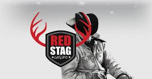 RED STAG 2.png