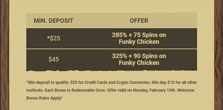 Red Stag Casino 2 no deposit forum.png