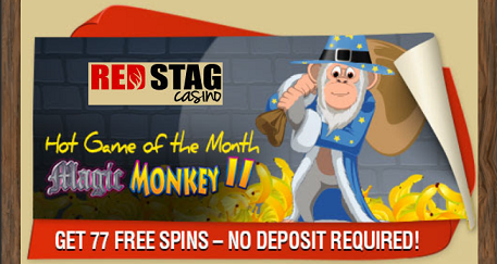Red Stag Casino MMII No Deposit Forum.png