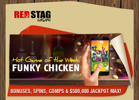 Red Stag Casino no deposit forum.png