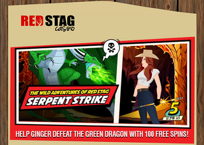 Red Stag Casino SERPENT100 No Deposit Forum.png