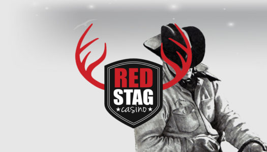 Red Stag.jpg
