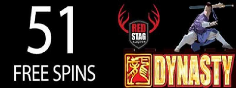 Red Stag ndf.png