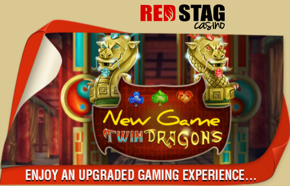 red stag no deposit forum 2.png