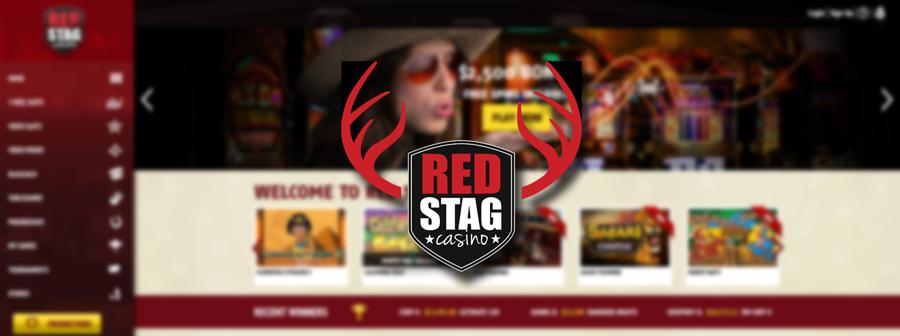 red stag no deposit forum.jpg