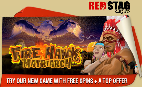 red stag no deposit forum.png