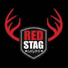 Red STag.png
