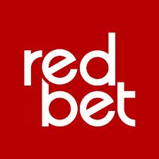 RedBet.png