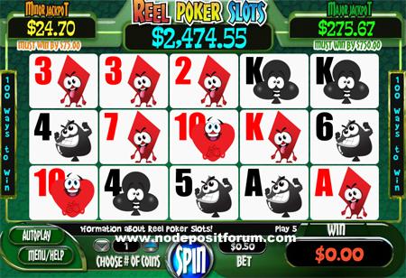 Reel Poker Slots slot ndf.jpg